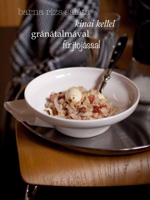 rizs salata (1 of 1)